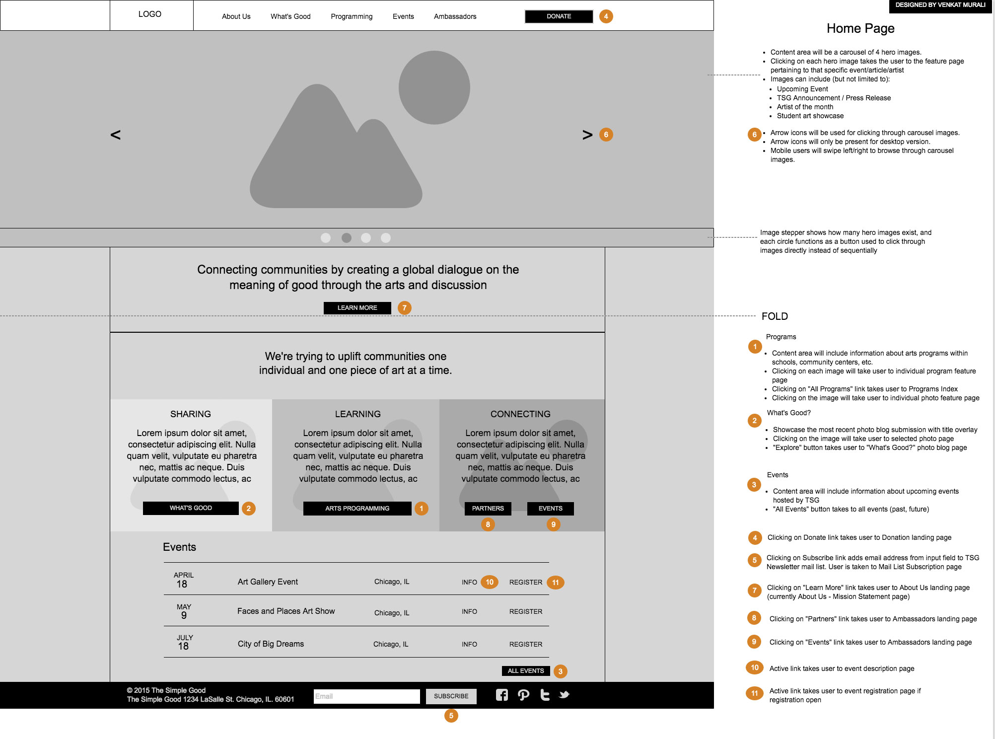 wireframe-final-homepage